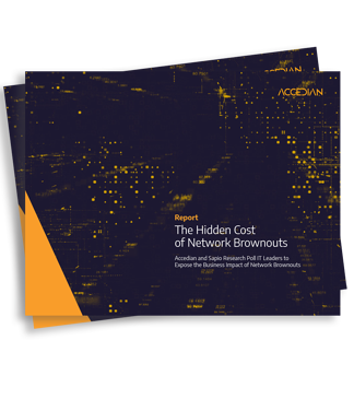 2Network Browouts cover image (2)