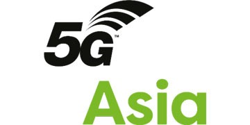 5G-ASIA-logo