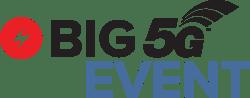 Light Reading BIG 5G Event   Accedian