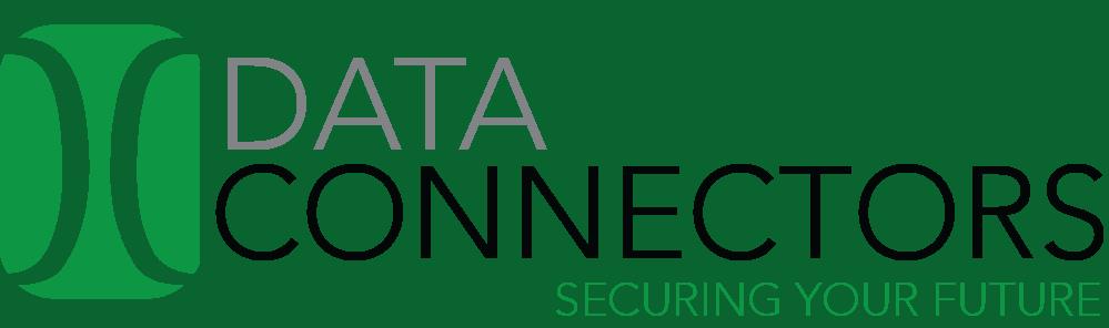 Accedian   Data Connectors