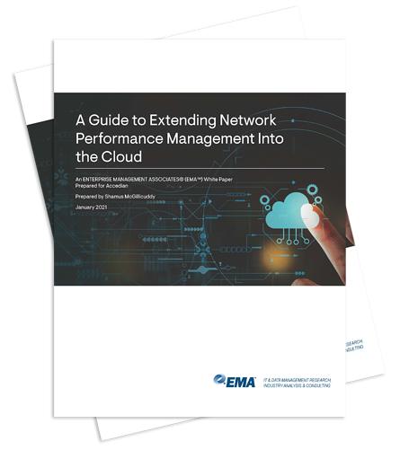 EMA_extending-network_cover-image_800x900px