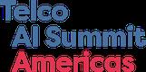 Telco AI Summit Americas | Accedian