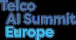 telco-ai-summit-europe