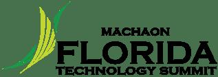 Florida Technology Summit Logo