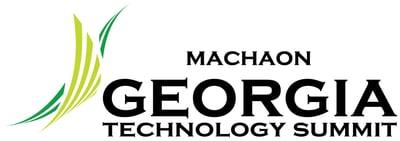 Georgia Technology Summit 2019 | Accedian