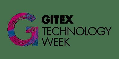 GITEX Technology Week 2019 | Accedian