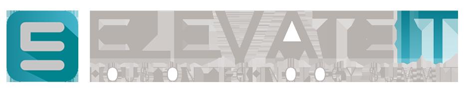 Houston-Event-Page-Logo-1