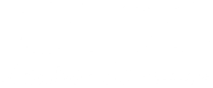 IDC 1