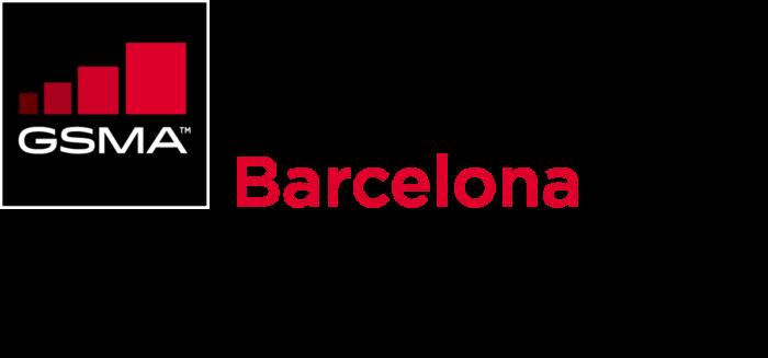 MWC logo transparant-1