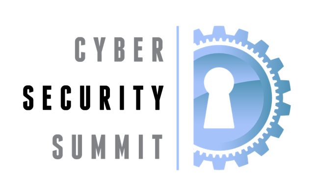 Cyber Security Summit Accedian