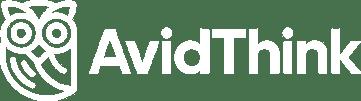 avidthink_white_logo