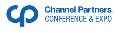 Channel Partners Conference & Expo | Accedian