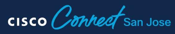 cisco-connect-san-jose-logo