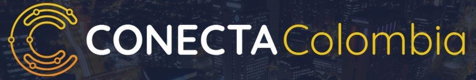 CONECTA Colombia 2019 | Accedian