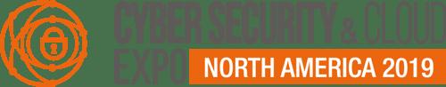 cybersecurity_cloud_expo_logo