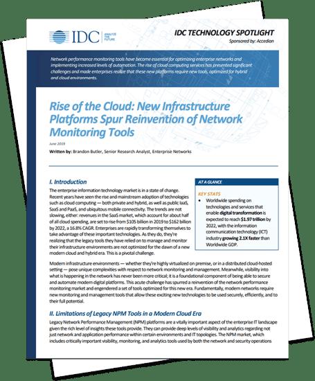 idc-cloud-cover