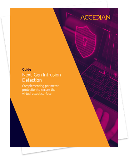 next-gen-intrusion-detection-cover-layers