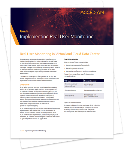 real-user-monitoring-guide-cover