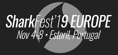 SharkFest'19 Europe | Accedian