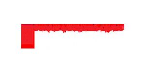 media_coverage_logo_SDX