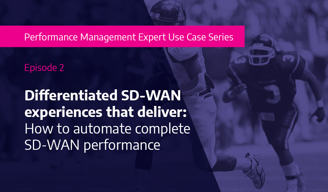 performance_use-case_series_SD-WAN_resource_1125x660px